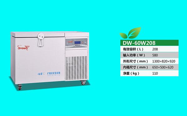 DW-60W208.jpg