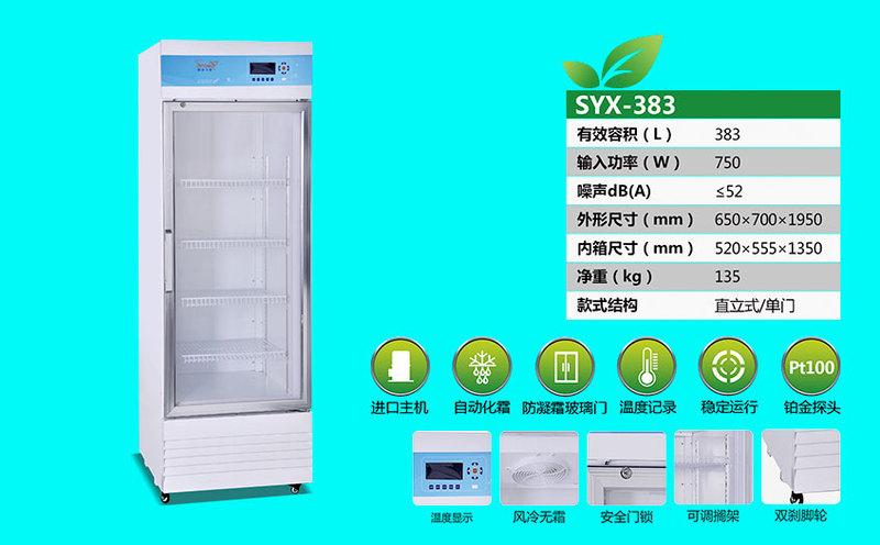 SYX-383.jpg
