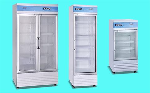 藥品冷藏箱系列.jpg