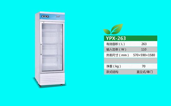 YPX-263.jpg