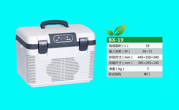 BX-19.jpg