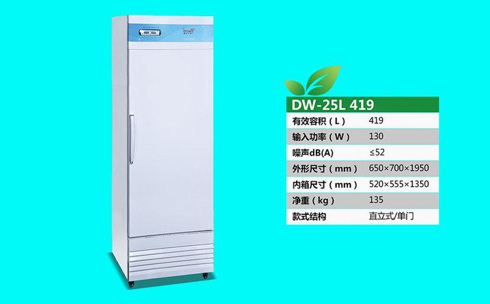 DW-25L419.jpg