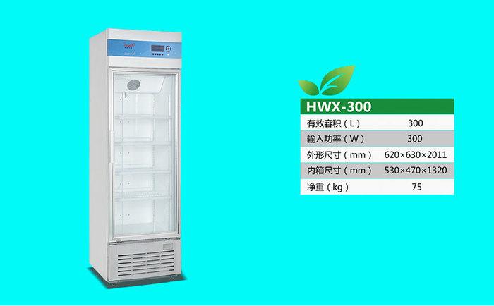 HWX-300.jpg