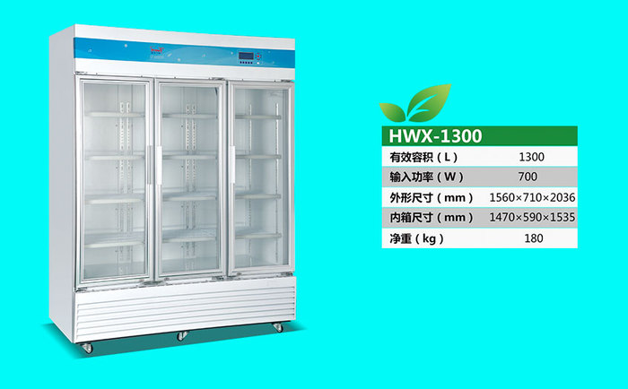 HWX-1300.jpg