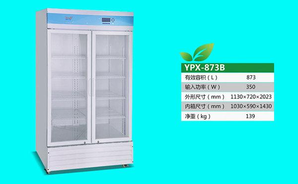 YPX-873B.jpg