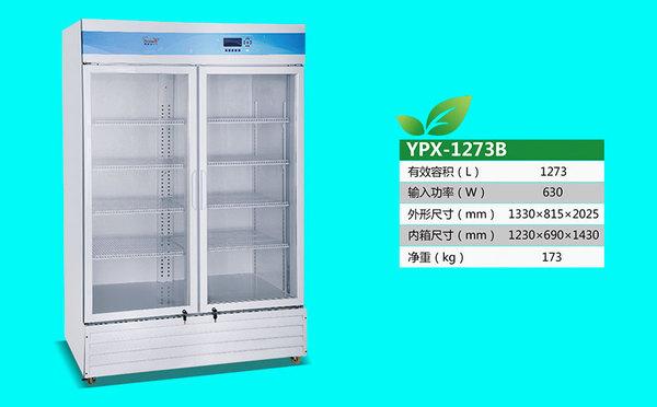 YPX-1273B.jpg
