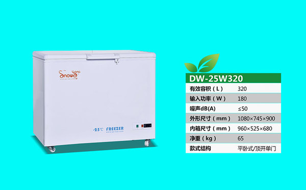 DW-25W320.jpg