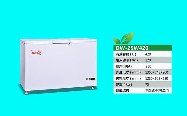 DW-25W420.jpg